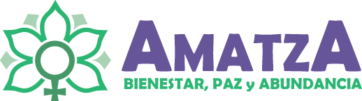 Amatza