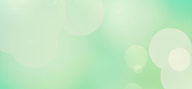 El Rayo Verde de vida y curación
