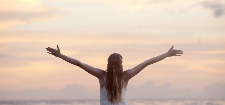 Sistema respiratorio, nuestra unión con la vida