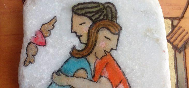 Sanar el vínculo materno