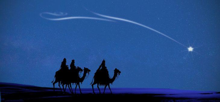 ¿Quiénes son los Reyes Magos? Una historia desde otra tradición