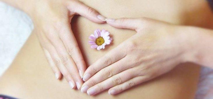 La menstruación, nuestra mejor aliada para la salud