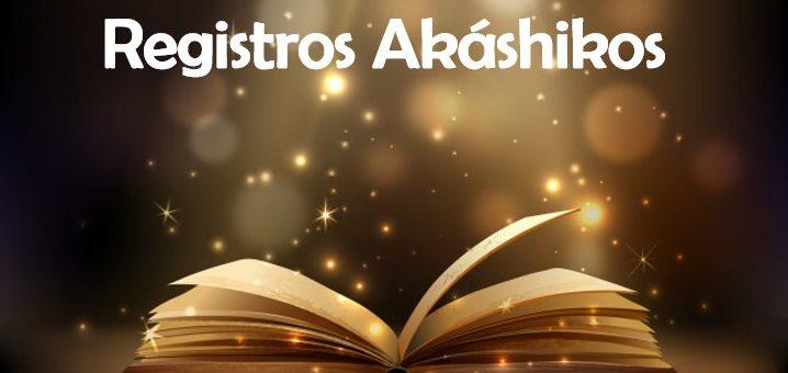 Registros Akáshikos, el internet cósmico, la respuesta a todo